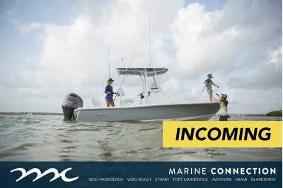 View 2022 Sea Hunt BX 22 BR - Listing #309084