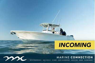 View 2022 Sea Hunt Gamefish 30 CB - Listing #309130
