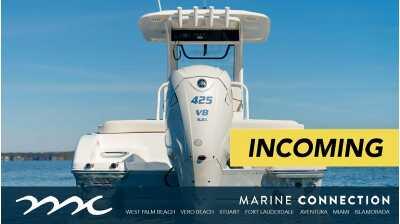 View 2022 Sea Hunt Escape 27 - Listing #309123