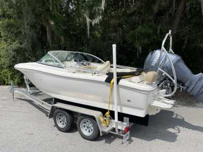 View 2012 Pioneer Boats 197 Venture - Listing #309424