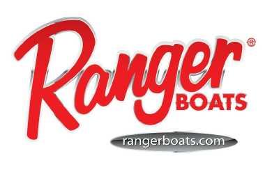 View 2019 Ranger RT188 - Listing #313025
