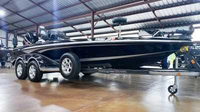 View 2014 Ranger Z520C Comanche® - Listing #309496