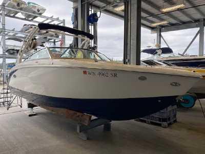 View 2018 Cobalt R5 Surf - Listing #311759