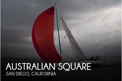 View 1940 Australian Square Metre - Listing #51056