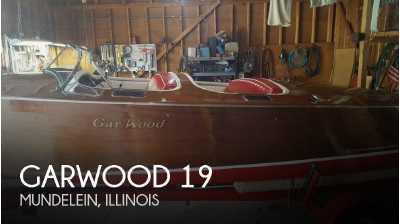 View 1940 Garwood 19 - Listing #52294