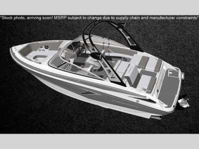View 2021 Crownline Crownline 210SS Surf - Listing #295815
