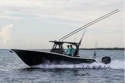 View 2021 Tidewater 320 CC Adventure - Listing #289791