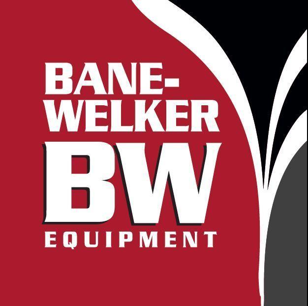 Logo for Bane-Welker Equipment - Utica