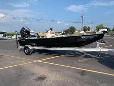 View 2020 Xpress Boats Skiff 185 - Listing #314072