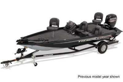 View 2022 Tracker® Boats Pro Team 190 TX - Listing #313565