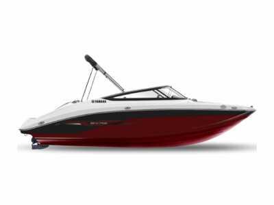 View 2022 Yamaha SX195 - Listing #312573