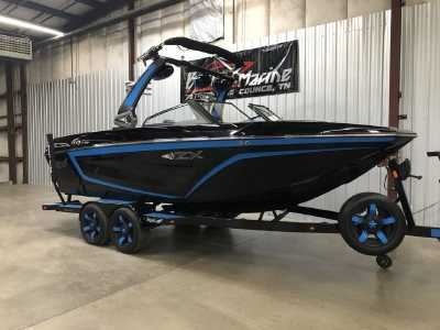 View 2019 Tige ZX1 - Listing #305999
