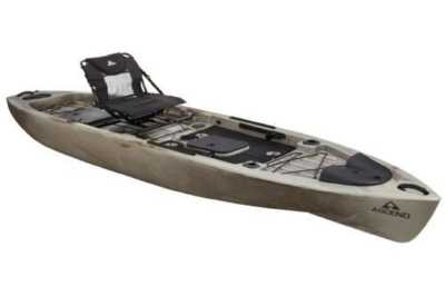 View 2020 Ascend 128T Yak - Listing #293676