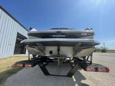 View 2020 ATX Boats 22 TYPE-S - Listing #316929