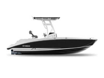 View 2022 Yamaha 210 FSH® SPORT - Listing #316855
