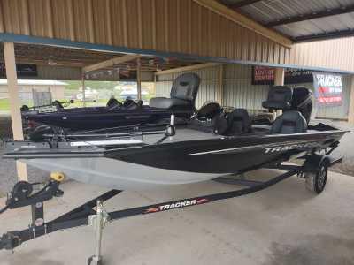 View 2022 Tracker® Boats PRO Team  190 TX - Listing #313951