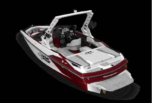 View 2022 Axis Wake Research A20 - Listing #312942