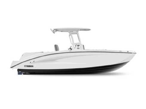 View 2022 Yamaha 252 FSH® SPORT - Listing #316803
