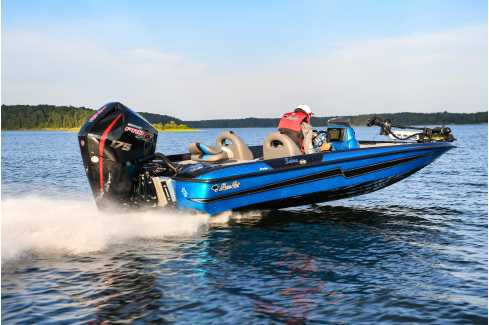 View 2022 Bass Cat Boats Sabre FTD Advantage SP - Listing #310672